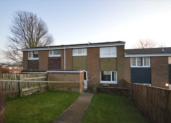 3 bed link-detached house for sale in Westfields, Stanley, Stanley DH9
