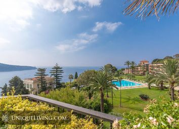 Thumbnail 5 bed apartment for sale in Mont Baron, Nice, French Riviera