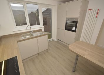 2 bed end terrace house for sale in Monkdown, Downswood, Maidstone, Kent ME15