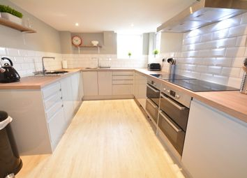 Thumbnail Room to rent in Chestergate, Macclesfield, Macclesfield, Cheshire