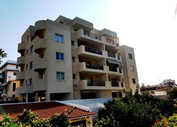 Thumbnail 1 bed apartment for sale in Town Centre, Larnaka, Larnaca, Cyprus