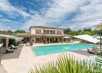 Thumbnail 7 bed property for sale in Saint Tropez, Var, France