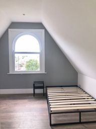 Room to rent in Hertford Road, Enfield EN3
