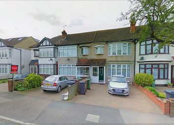 Thumbnail 1 bedroom flat to rent in Ainsle Wood Gardens, London