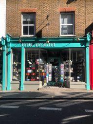 Retail premises to let in 4 Eton Street, Richmond TW9