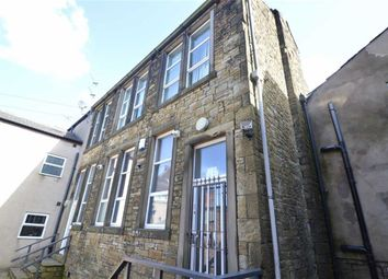 Thumbnail Property to rent in Cross Street, Accrington