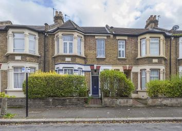 Thumbnail 2 bedroom property for sale in Morley Road, London, Greater London.