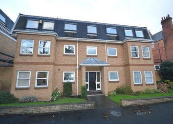 Thumbnail 2 bed flat to rent in Filey Road, Scarborough