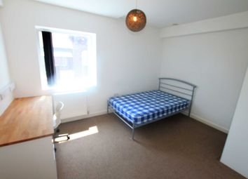 Thumbnail Room to rent in Stafford Street, Wolverhampton