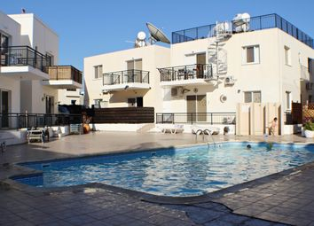 Thumbnail 2 bed apartment for sale in Universal, Paphos, Cyprus