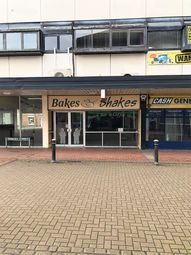 Thumbnail Retail premises to let in 16 Princes Street, Stafford, Staffordshire