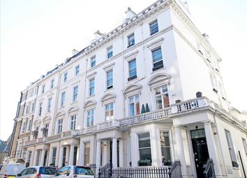Thumbnail 7 bedroom property to rent in Queensberry Place, London