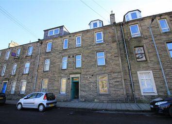 Thumbnail 1 bed flat for sale in Duke Street, Hawick