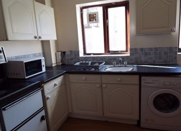 Thumbnail 3 bed property to rent in Mount Street, Bangor