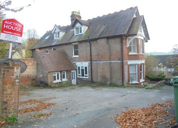 Thumbnail 6 bed flat for sale in Rectory Avenue, High Wycombe