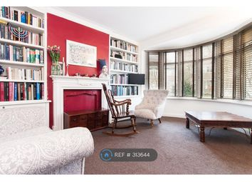 Thumbnail 2 bed maisonette to rent in Sandall Close, Ealing