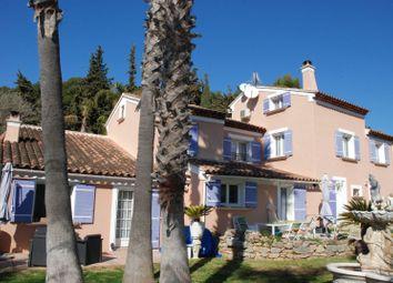 Thumbnail 7 bed property for sale in Sanary Sur Mer, Var, France