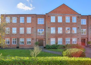 Thumbnail 3 bed flat for sale in Grange Street, St.Albans