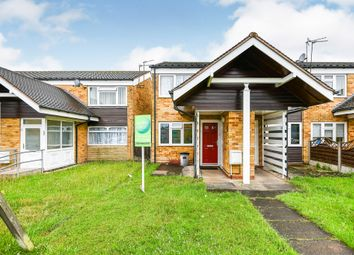 2 bed maisonette for sale in Croy Drive, Castle Vale, Birmingham B35