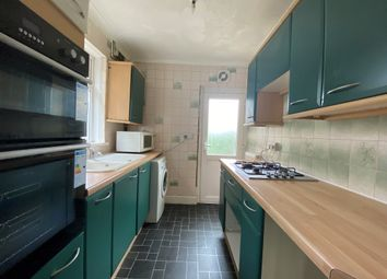 4 bed semi-detached house to rent in Lilac Road, Southampton SO16