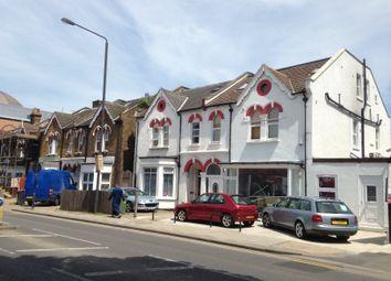 Thumbnail Studio to rent in Station Road, Harrow