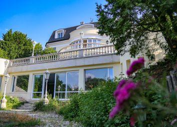 Thumbnail 8 bed villa for sale in Budapest, Nomafa, Budapest, Hungary