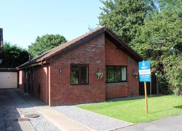 3 bed bungalow for sale in The Willows, Quedgeley, Gloucester GL2
