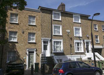 5 bed terraced house for sale in Choumert Road, Peckham SE15