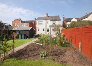 Thumbnail 4 bed detached house for sale in New Brookend, Berkeley