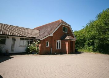 Thumbnail 4 bed semi-detached house to rent in Blackness Lane, Keston, Kent