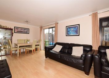 Thumbnail 2 bed terraced house for sale in Scaldhurst, Pitsea, Basildon, Essex