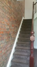 Thumbnail 6 bed terraced house to rent in Ash Grove, Hyde Park, Leeds