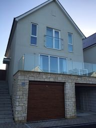 Thumbnail 3 bed detached house to rent in The Avenue, Tunbridge Wells