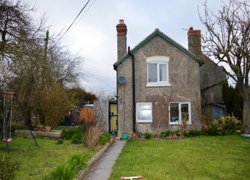 Thumbnail 3 bed property to rent in Broad Oak Cottages, Albrighton, Shrewsbury, Shropshire