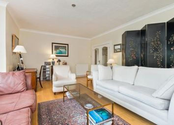 Thumbnail 2 bed flat for sale in Herndon Court, Newton Mearns, East Renfrewshire