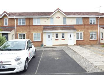 3 bed town house to rent in Rixton Grove, Thornton-Cleveleys FY5