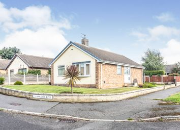 3 bed detached house for sale in Ancona Rise, Darfield, Barnsley S73