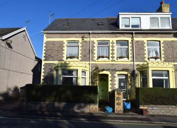 Thumbnail 10 bed property for sale in New Road, Porthcawl