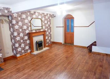 Thumbnail 2 bedroom terraced house for sale in King Street, Neath