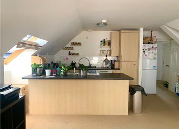 2 bed flat for sale in Orpen Road, Southampton, Hampshire SO19