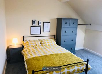 Thumbnail Room to rent in Bowling Hall Road, Bradford