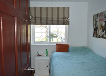 Thumbnail Room to rent in Pendragon Road, Downham, Bromley