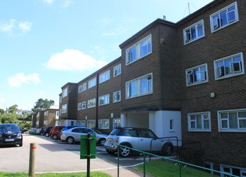 Thumbnail 2 bed flat for sale in Dyke Road Avenue, Brighton