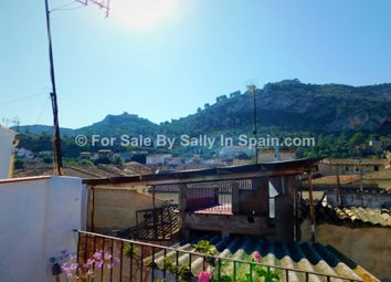 Thumbnail 5 bed villa for sale in 46800 Xàtiva, Valencia, Spain