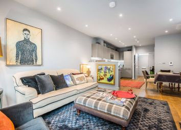Thumbnail 4 bed property for sale in Vanbrugh Hill, Greenwich