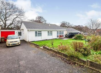 3 bed bungalow for sale in Exeter, Devon EX1
