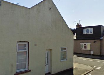 Thumbnail 2 bedroom terraced house to rent in St. Leonard Street, Sunderland