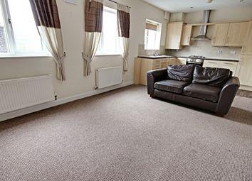 Thumbnail 2 bed property to rent in Wycoller View, Laneshawbridge