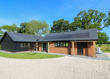 4 bed bungalow for sale in North Drive, Hutton, Brentwood CM13