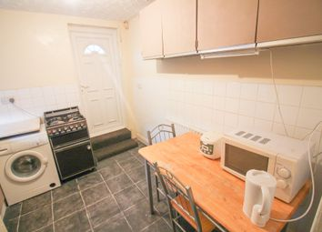 Thumbnail 1 bedroom flat to rent in Princes Road, Middlesbrough
